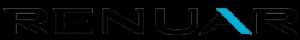 לוגו של מתוק ראנואר
