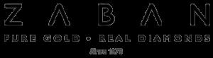 לוגו צבאן