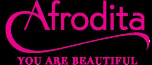 לוגו אפרודיטה