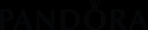 לוגו פאנדורה
