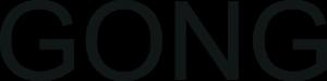 גונג לוגו
