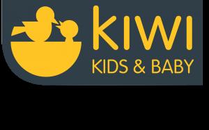 לוגו קיווי קידס