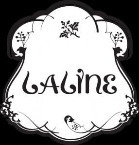 לוגו ללין