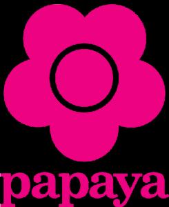 לוגו פפאיה