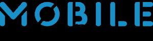 לוגו מובייל אילת