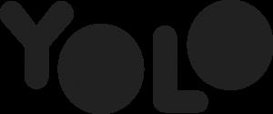 לוגו של חנות ילדים יולו
