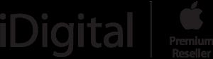 לוגו idigital