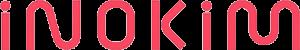 לוגו inokim