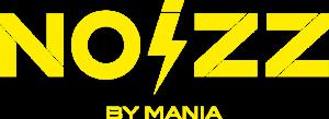 לוגו של חנות noizz