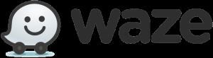 לוגו Waze