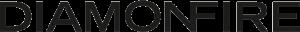 לוגו של חנות Diamonfire