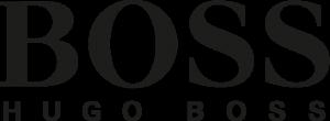 לוגו בוס