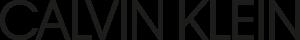 לוגו קלווין קליין