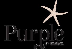לוגו של חנות פרפל