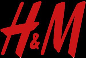 לוגו H&M