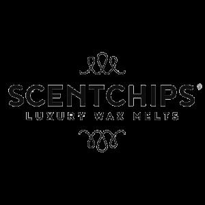 לוגו scentchips