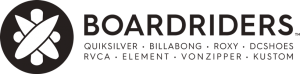 לוגו בורדריידרס