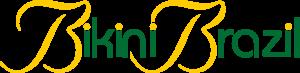 לוגו ביקיני ברזיל