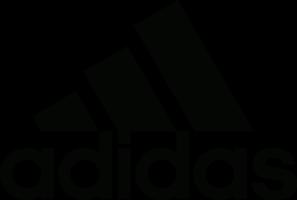 לוגו של חנות אדידס ילדים
