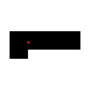 לוגו נעלי און