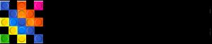 לוגו פוטו בריק
