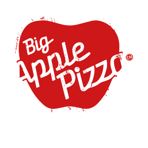 לוגו ביג אפל פיצה
