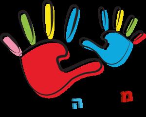 לוגו מצעד הלהיטים