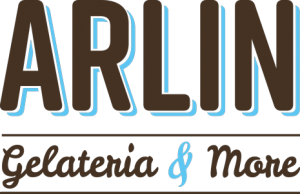 לוגו ארלין