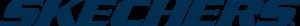 לוגו SKECHERS