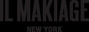 לוגו IL MAKIAGE