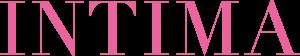 לוגו אינטימה