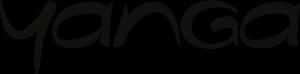 לוגו יאנגה