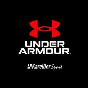לוגו under armour