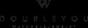לוגו w