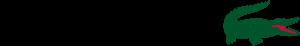 לוגו לקוסט