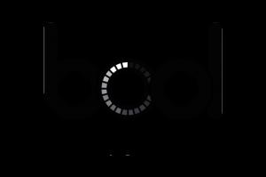 bool לוגו