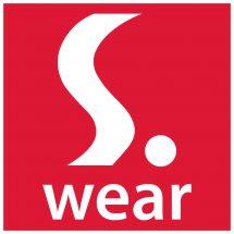 לוגו swear